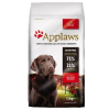 Applaws Adult Large Breed csirke - 7,5 kg