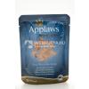 Applaws Cat tonhal és tengeri keszegfilé 6 x 70 g