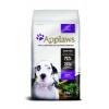 Applaws Dog Puppy Large Breed Csirkehúsos Szárazeledel, 7,5 kg
