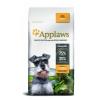 Applaws Senior All Breed Csirkés kutyaeledel, 2 kg