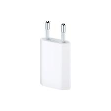 Apple 5W USB Power Adapter mobiltelefon kellék