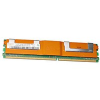 Apple 661-4189 DDR2 667MHz Ram 1GB memória Kit