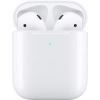 Apple AirPods with Wireless Charging Case MRXJ2