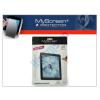 Apple Apple iPad Mini 3 képernyővédő fólia - 1 db/csomag (Crystal)