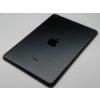 Apple Apple iPad mini hátlap (akkufedél) sötétszürke*
