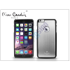 Apple Apple iPhone 6 Plus alumínium hátlap - silver