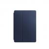 Apple - Bőr Smart Cover 10,5 hüvelykes iPad Próhoz - Éjkék