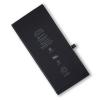 Apple Gyári minőség Apple iPhone 7 Plus 616-00249, 616-00250 akkumulátor akksi akku 2900 mAh Li-ion