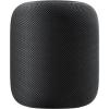 Apple HomePod szürke