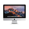Apple iMac 21.5 MMQA2
