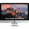Apple iMac 27 MNE92