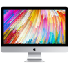 Apple iMac 27 MNED2