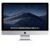 Apple iMac 27 MRR12