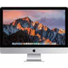 "Apple iMac 27"" Retina 5K Ci5 3.5GHz 8GB 1TB"