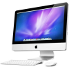 "Apple Imac 5K 68.6cm (27"") i5 3,3GHz/8GB/2TB-FD/M395/USLAY  MK482LL/A"