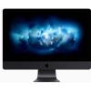 Apple iMac Pro 27 MQ2Y2