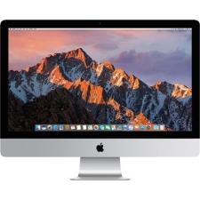 Apple iMac Retina 4K All In One számítógép asztali számítógép