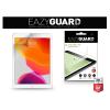 Apple iPad 10.2 (2019) képernyővédő fólia - 1 db/csomag (Antireflex HD)