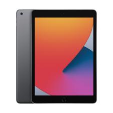 Apple iPad 10.2 2020 Wi-Fi 32GB tablet pc