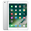 Apple iPad 2017 9.7 Wi-Fi 128GB