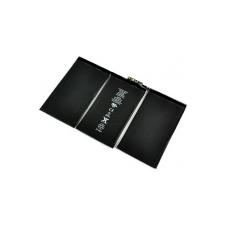 Apple iPad 2 gyári akkumulátor (6500mAh, Li-ion, 616-0561, 616-0572)* mobiltelefon akkumulátor
