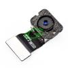 Apple iPad 3 hátsó kamera