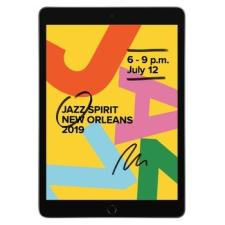 Apple iPad 7 10.2 Wi-Fi 32GB tablet pc
