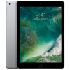 Apple iPad 9.7 (2018) 4G 128GB