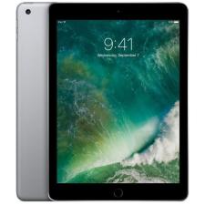 Apple iPad 9.7 (2018) Wi-Fi 32GB tablet pc