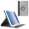 Apple iPad Air 2, mappa tok, elforgatható (360°), ezüst