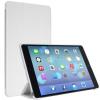 Apple iPad Air 2, mappa tok, Smart Case, fehér (sérült, festékhibás)