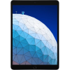 Apple iPad Air 3 (2019) Wi-Fi 256GB