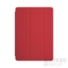 Apple iPad gyári Smart Cover, (PRODUCT)RED MR632