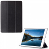 Apple iPad Mini 4, mappa tok, Trifold, fekete