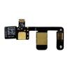 Apple iPad mini átvezető fólia mikrofonnal*