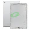 Apple iPad Mini (Wi-Fi) fehér hátlap