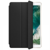 "Apple iPad Pro 10,5"" bőr Smart Cover - fekete"