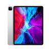 Apple iPad Pro 11 2020 4G 512GB