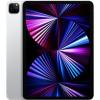 Apple iPad Pro 11 2021 5G 128GB