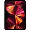 Apple iPad Pro 11 2021 Wi-Fi 256GB