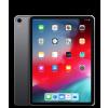 Apple iPad Pro 11 Wi-Fi 512GB