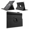 Apple iPad Pro 12.9, mappa tok, elforgatható (360°), fekete