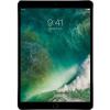 Apple iPad Pro 2017 10.5 Wi-Fi 64GB