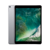 Apple iPad Pro 2017 10.5 Wi-Fi 64GB