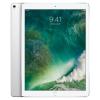 Apple iPad Pro 2017 12.9 4G 512GB