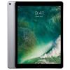 Apple iPad Pro 2017 12.9 Wi-Fi 256GB