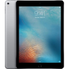 Apple iPad Pro 9.7 Wi-Fi 128GB
