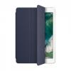 Apple iPad Smart Cover - éjkék