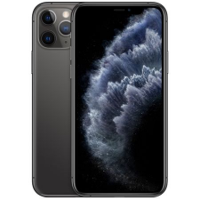 Apple iPhone 11 Pro 256GB mobiltelefon