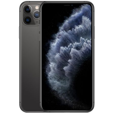 Apple iPhone 11 Pro Max 512GB mobiltelefon